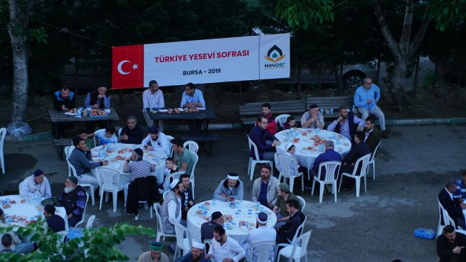 Bursa Temsilcilik 3